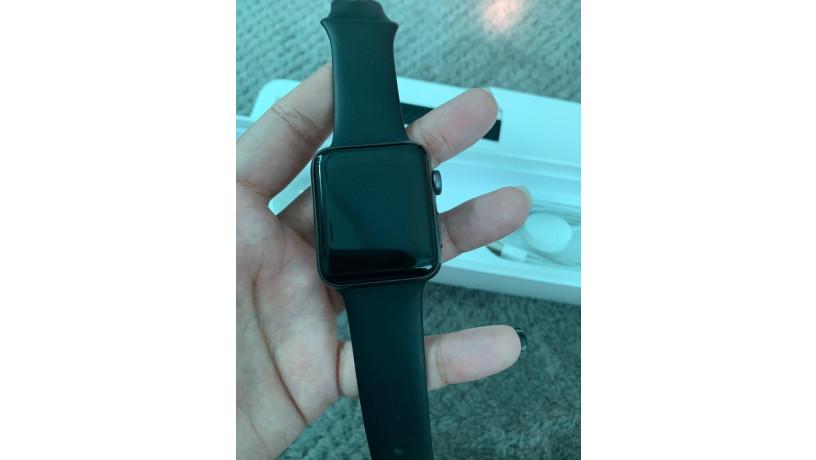 apple-watch-serie-3-gps-cellular-big-0