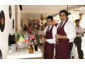 servicio-de-meseros-para-sus-fiestas-small-2