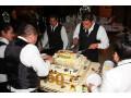 servicio-de-meseros-para-sus-fiestas-small-4