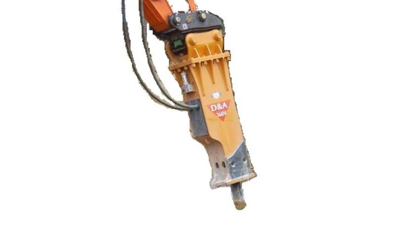 martillos-hidraulicos-para-demolicion-pesada-big-0