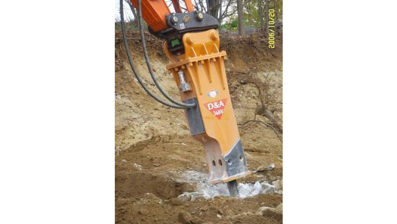 martillo-hidraulico-big-0
