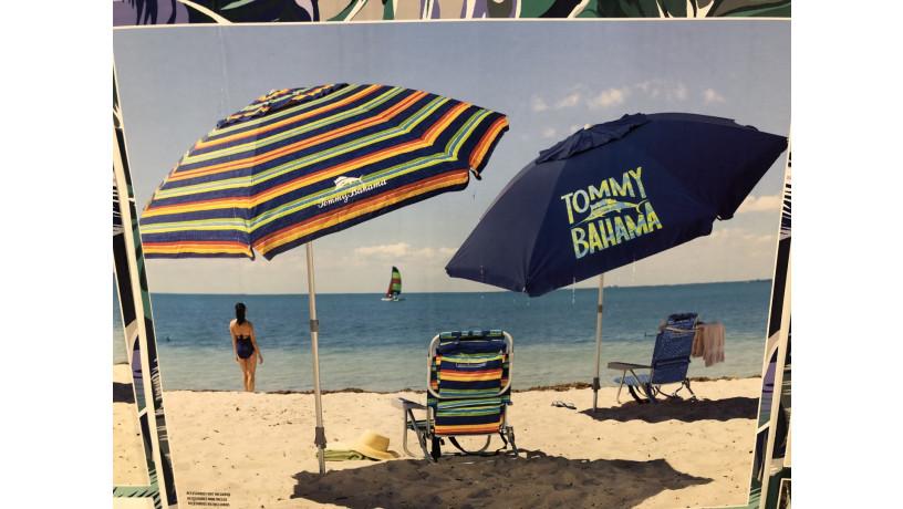 beach-umbrellas-tommy-bahama-big-0
