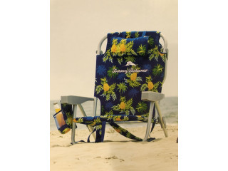 Beach Chairs Tommy Bahama