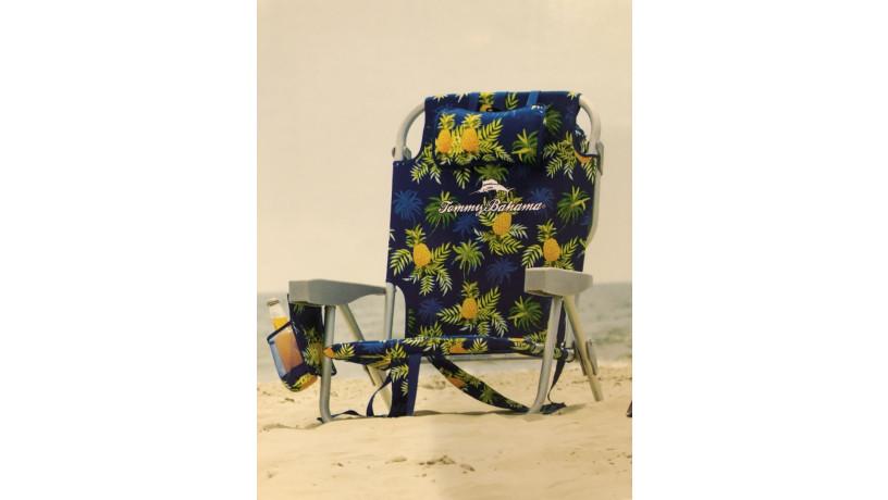 beach-chairs-tommy-bahama-big-0
