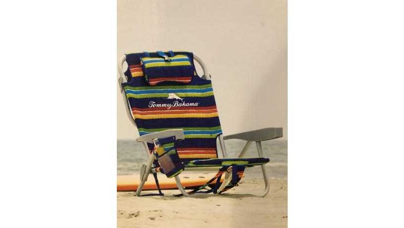 beach-chairs-tommy-bahama-big-3
