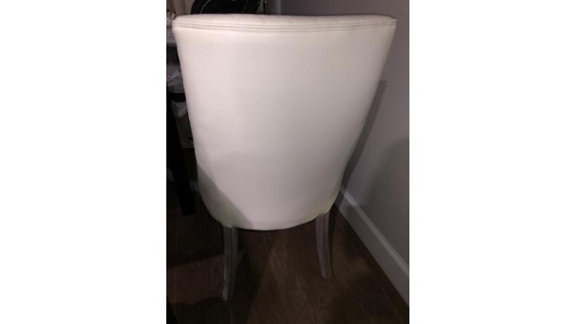 2-dinning-chairs-big-3
