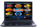 connection-of-gaming-clubs-small-4