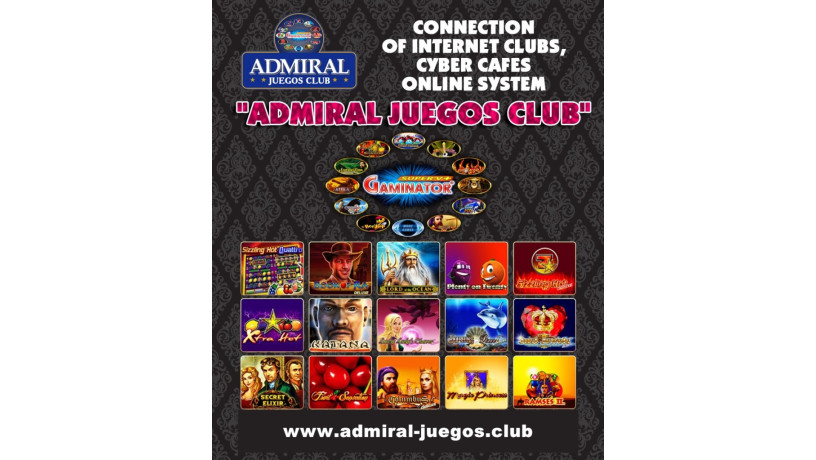 connection-of-gaming-clubs-big-1